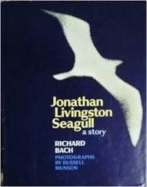 Jonathan Livingston Seagulls 2