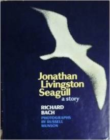 Jonathan Livingston Seagulls 2