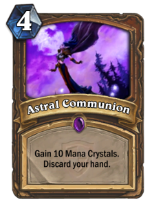Hearthstone_Astral_Communion