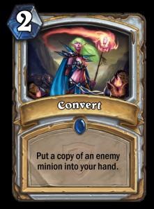 Hearthstone_Convert