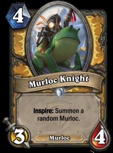 Hearthstone_Murloc_Knight