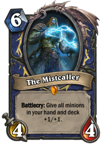 Hearthstone_The_Mistcaller