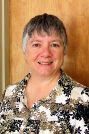 Author Picture_Connie Cockrell